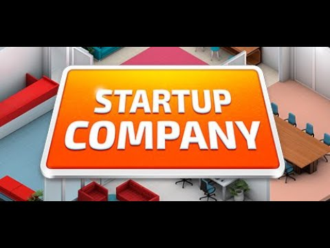 Startup Company | Why I Hate This Game |