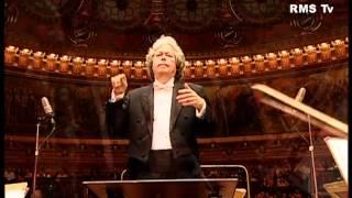 Yuri Botnari ,MPO. Rachmaninov: Symphonic Dances, Op. 45., Lento assai-Allegro vivace