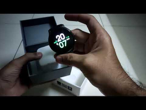𝗗𝗼𝗻'𝘁 𝗕𝘂𝘆 NoiseFit Evolve Smartwatch / Detailed video. (read description)