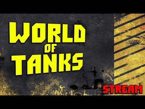 [????KONKURS DLA SUBÓW!]???? World of Tanks ???? Jedyny Taki ???? Najgorszy w Europie! ????