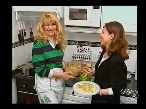 Poznati kuvaju Suzana