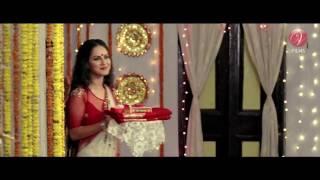 Joy Durga Thakur