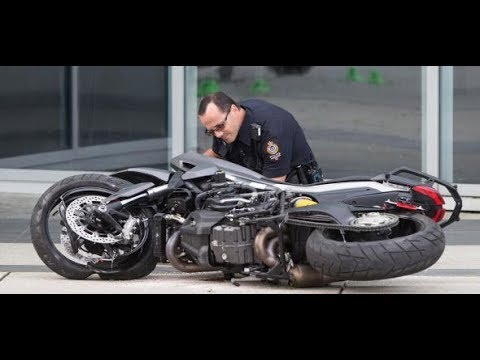 Dreharbeiten Deadpool 2: Stuntfrau stirbt bei Motorradszene