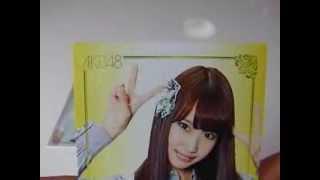 元AKB48大堀恵 ハワイ挙式が話題!永尾まりや 画像 が話題!☆AKB48 ...
