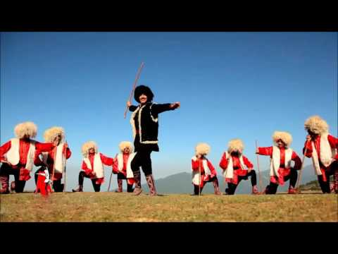 AZERI MUSIC MIX 2016#2