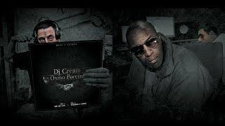 DJ CREAM & OXMO PUCCINO - Tiroir caisse (La réconciliation) HQ Thumbnail