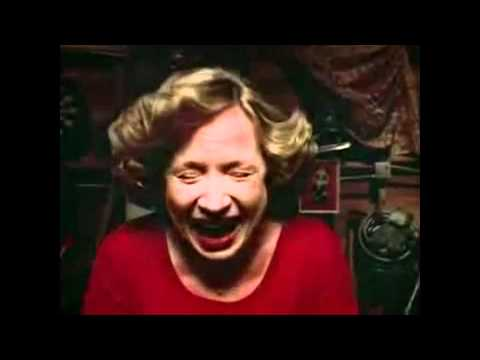 Kitty Forman best laugh ever   YouTube