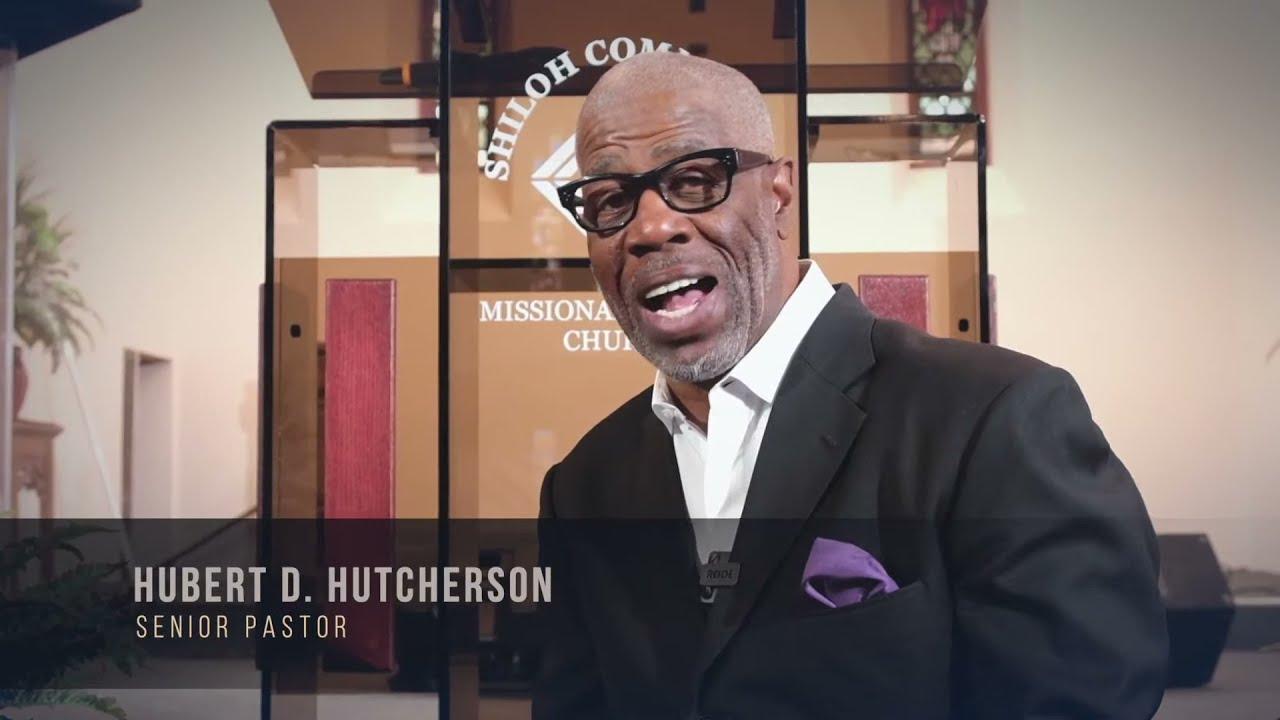 June 27th, 2021 Sermon | It's All About Grace