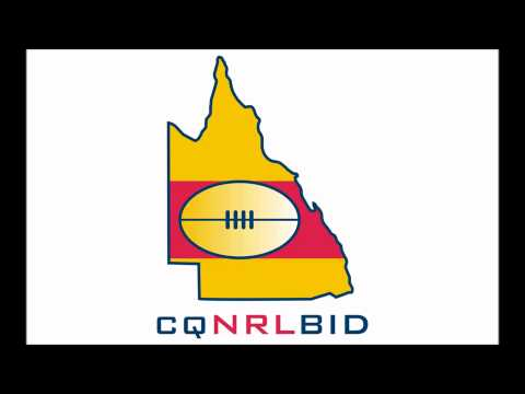 Campbell Newman Confirms Stadium Commitment