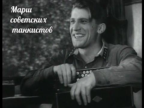 Цитадель песня из фильма