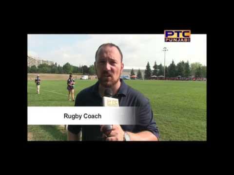 Headlines canada - 30 | Ontario Summer Games Mississauga 2016