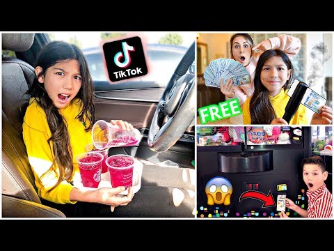 testing-viral-tiktok-life-hacks...-**gone-wrong**-(part-1)