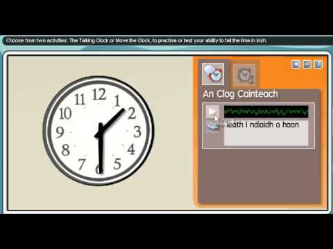 What is the best way to start learning Scottish Gaelic ...