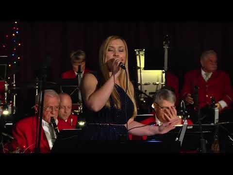 Božično Novoletni Koncert Steklarske Godbe Hrastnik