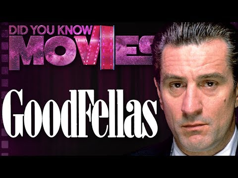 Download Youtube: The Real Life Wiseguy Behind GOODFELLAS! | Did You Know Movies