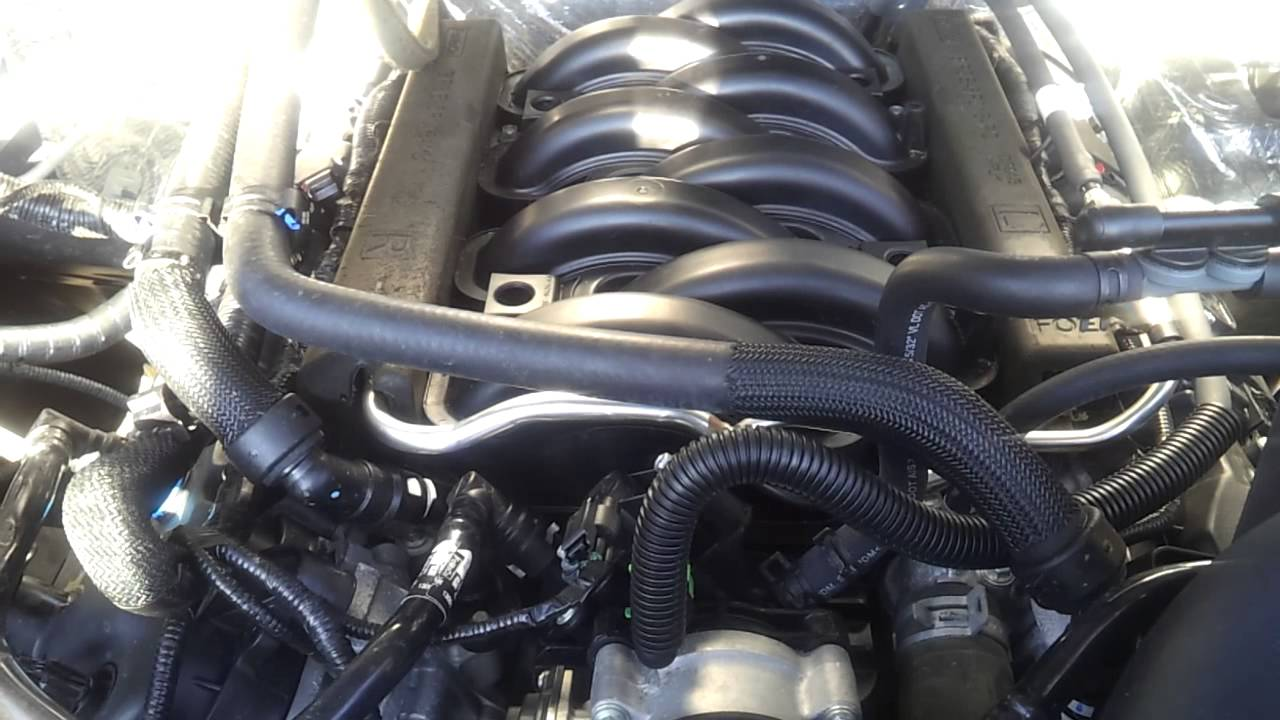 2013 f150 5 0 liter engine noise autos post. Black Bedroom Furniture Sets. Home Design Ideas