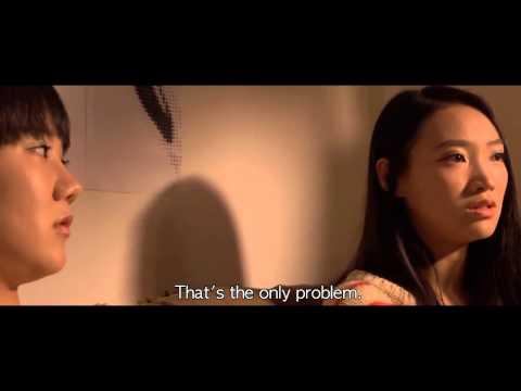 The Job Hunt 48 Hour Film Project Seoul (취업 사냥)