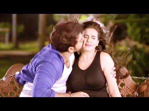 Pawan Singh, Akshara Singh का नया सबसे हिट गाना 2019 - Bhojpuri Movie Hit Songs