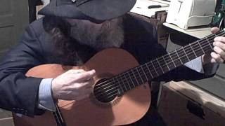 Pancho and Lefty.AVI