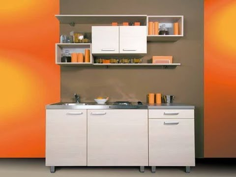 kitchen cupboards ideas for small kitchen youtube