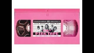 Video f(x) - Pink Tape Full Album download MP3, 3GP, MP4, WEBM, AVI, FLV Mei 2018