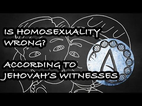 Soeng hyang homosexuality