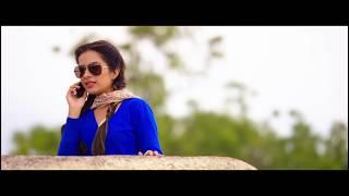 New Punjabi Songs 2019 NOTE BHOORA Latest Punjabi Songs 2019
