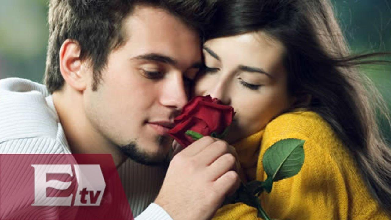 Como saber si encontraste a tu pareja ideal [PUNIQRANDLINE-(au-dating-names.txt) 41
