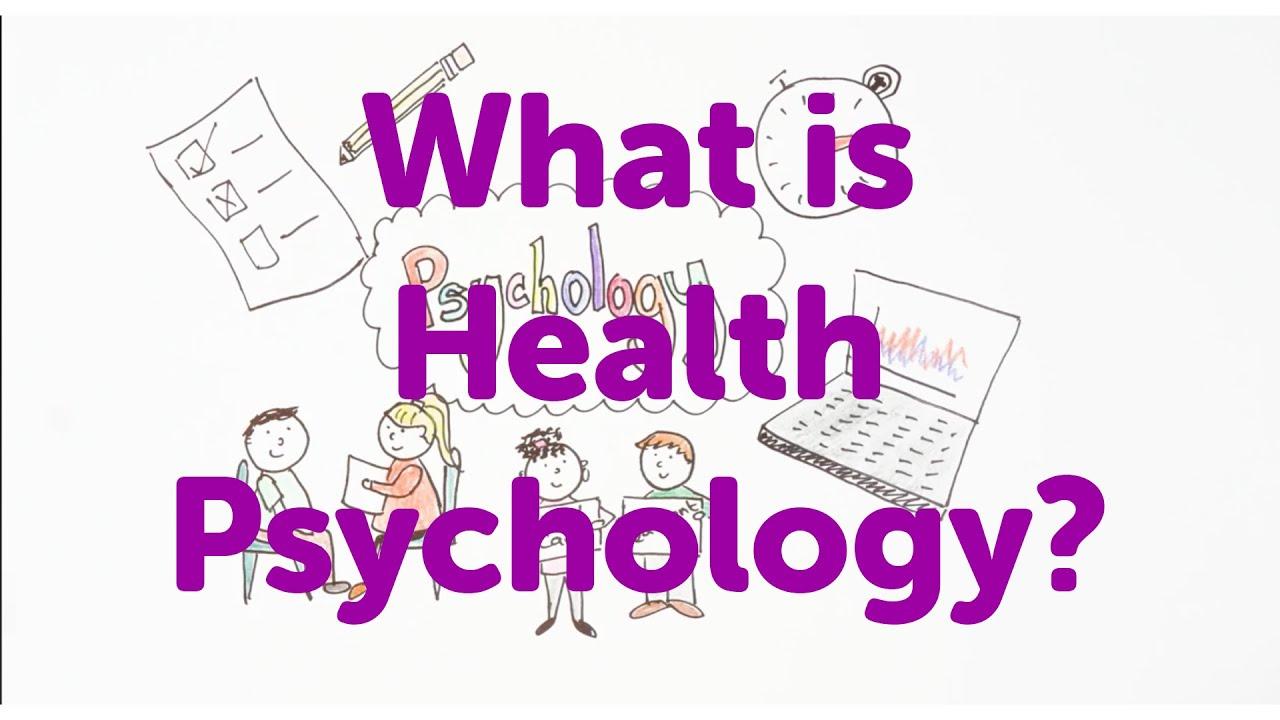 Jaga Kesehatan Mental dan Fisik Lewat Menulis!