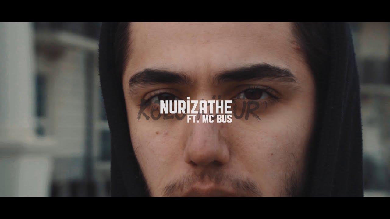Nurizathe - Yuxudan Oyan (Music Video)