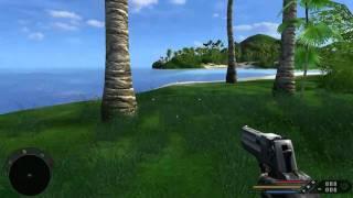 Far Cry Max Settings G210