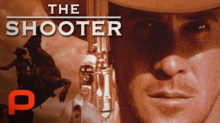 Shooter (Full Movie, TV version)