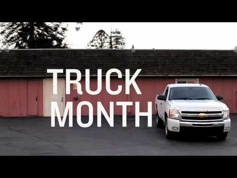 chevy truck month at best chevrolet in kenner la youtube. Cars Review. Best American Auto & Cars Review