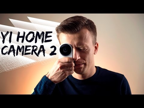 Купить уличные купольные ip камеры видеонаблюдения. Цена