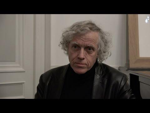Pascal Ory - Ce que dit Charlie, treize leçons d'histoire