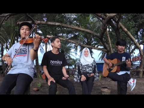 Cogok Mancogok- Bocah Pemulah Feat Veni Apri Sopati (coversongminang)