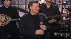 Νίκος Μακρόπουλος - Στην υγειά μας 12/1/2019