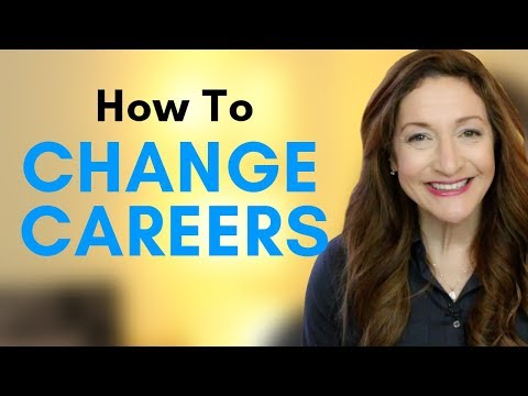 how-to-get-hired-when-changing-careers