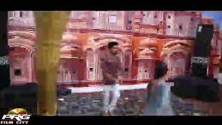 Gambar cover Twinkle veshnav song... Shadi song