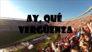 Decime, boca, qué pasó en Mar del Plata - River Plate