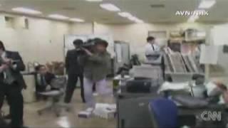 ★★★★★ Japan earthquake 9.0 Richter and tsunami [ 11-3-2011 ] March 11 2011
