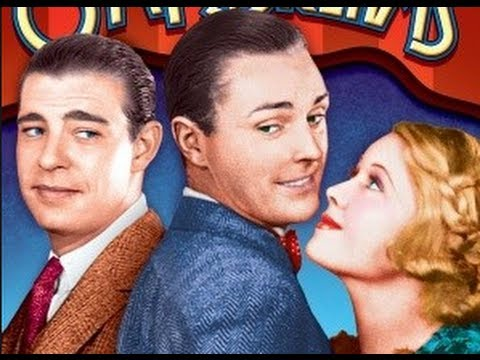Girl 'O My Dreams (1934) - Full Movie