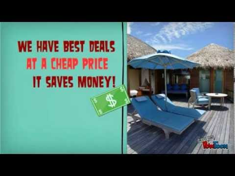 peeplodge-|-largest-cheap-hotel-booking-site-in-asia-|-cheap-hotel-bookings-in-srilanka