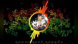 Gambar cover DJ fdj emily young jangan nget ngetan mp3.