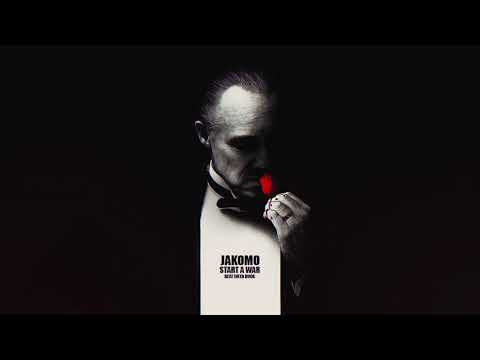 "FREE  Beat With Hook ""Start a War"" Rap Instrumental With Chorus (Eminem Type Beat) 2020"