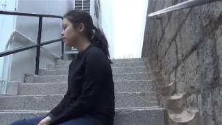 Publication Date: 2020-01-10 | Video Title: 活出精彩人生系列 - 微電影創作大賽:東華三院陳兆民中學參賽