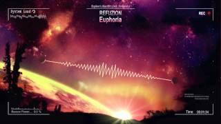 Refuzion - Euphoria [HQ Edit]