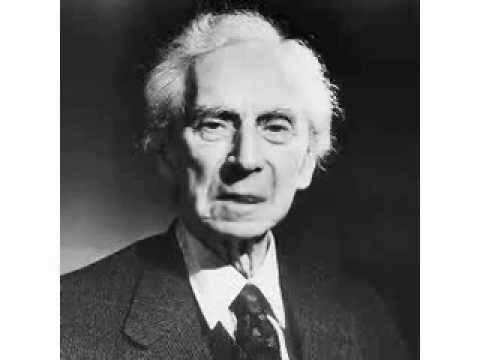 russell and copleston Bertrand russell (part 1 of 6)  histórico debate entre bertrand russell y frederick copleston (subtitulado) - duration: 15:00 polibio inexistente 182,768 views 15:00.