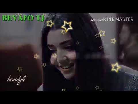 Эго Моя хулиганка Remix ♥️ клип бомба 2020 ♥️ЭGO Moy Khooliganka Remix