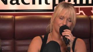 Luxuslärm - Atemlos (live and acoustic @ Nachtfahrt TV)